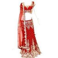 Ladies Designer Ghagra Choli