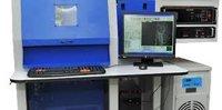 Diamond Laser Cutting Machinery in Surat