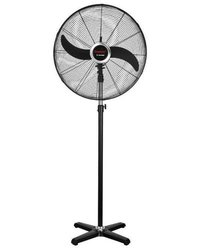 Century 20 Inch All Iron Industrial Fan - 55B
