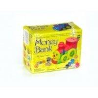 PYO Money Bank - Money Train