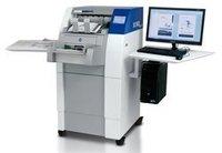 200 Ppm/600 Ipm Scanner (Microform Xino S 700)