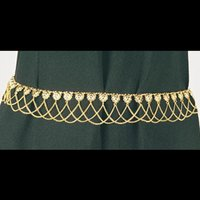 Belly Belt For Ladies