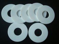 Durable Plastic Washers