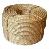 Light weight Jute Rope