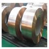 Nickel Silver Alloy Rods