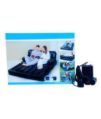 5-in-1 Air Sofa Beds