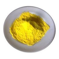 Quinoline Yellow Food Colours