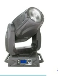 Legend 1200e Wash Lamp