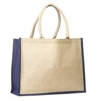 Stylish Jute Handbag