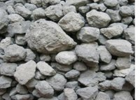 Clinkers Cement Can Be Dissolved : Cement clinkers cement clinkers manufacturers suppliers & dealers