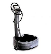 Power Plate Pro7 New