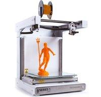 Type A Series 1 3D Printer
