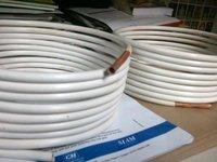 Copper Pipe For Lpg