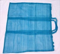 Green Leaf Tea Transport Bags
