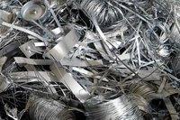 Metals Scrap