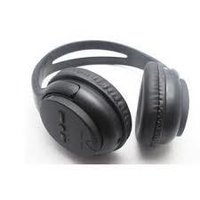 Multimedia Stereo Headphone