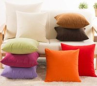 Solid Cushions