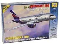 Super Jet Game Toys