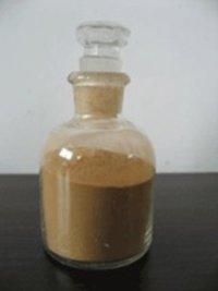 Corosolic Acid