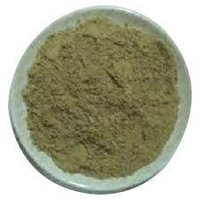 Glycyrriza Glabra Extract And Powder