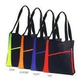Creative Promotional Bags