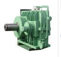 Hydro Power Plant Hydel Turbine Drive Gear Box