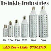 Led Corn Light (U-Shape Led Bulb)