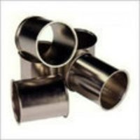 Electroless Nickel Plating Service