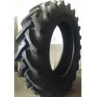 Agriculture Tractor Rear Tyres