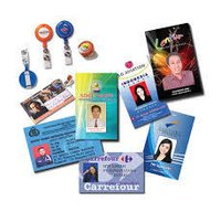 plastic id cards in hyderabad - Plastic Id Cards