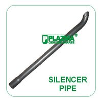 Silencer Pipe For Green Tractors