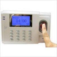 Fingerprint Attendance Devices