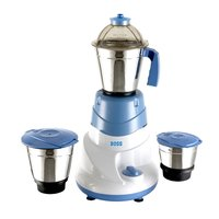 All Time Mixer Grinder