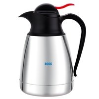 Safari Tea And Coffee Pot 600ml