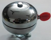 Bicycle Bell Two Tone