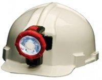 Led Miners Cap Lamps