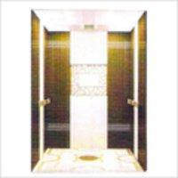 Lift Elevators