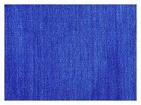 Cost-effective Sunmica Silk Fabric
