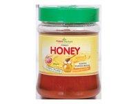 Happy Herbal Forest Honey