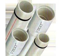 Virat Column Pipes