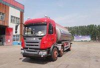 22.4 CBM Edible Oils Tanker Trailer