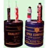 Adhesives And Sealant