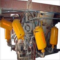 Customised Air Blaster