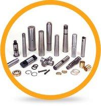 King Pins And Repair Kits