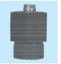 Manifold Mounting Hydraulic Cylinder