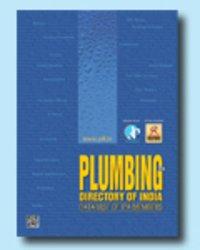Plumbing Directory Of India