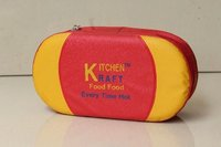 Pvc Lunchbox