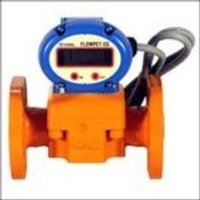 Flow And Pressure Transmitters