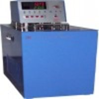Cooling Baths And Chillers