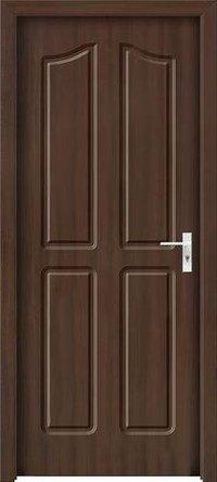 Pvc Laminated Door in Vapi